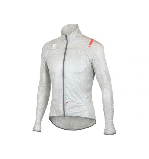 SPORTFUL HOT PACK ULTRALIGHT jacket