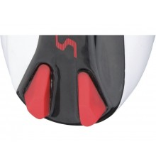 SPECIALIZED Base replacement heel lugs 2013-2014