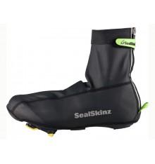 SEALSKINZ Lightweight waterproof overshoes 2015