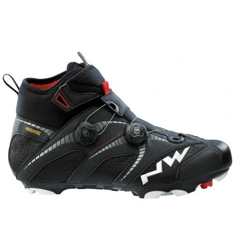 NORTHWAVE chaussures VTT Extreme Winter GTX hiver