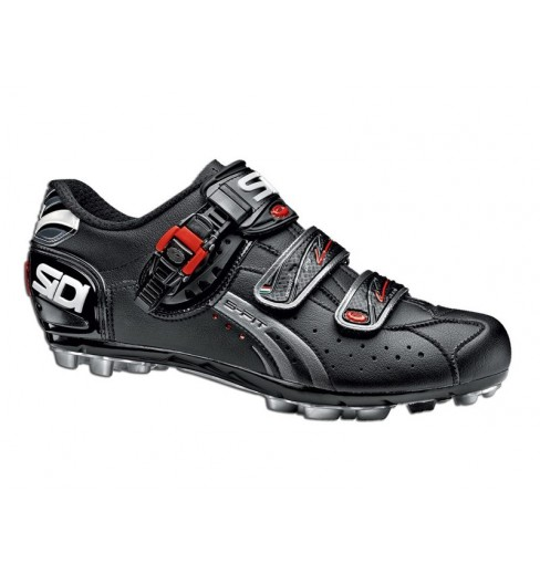 SIDI Dominator 5 Fit Mega MTB shoes