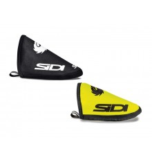 SIDI Toecover shoes 2014