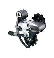 Shimano 105 rear der. double