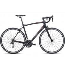 Bike Hire  BMC, SPECIALIZED, SCOTT
