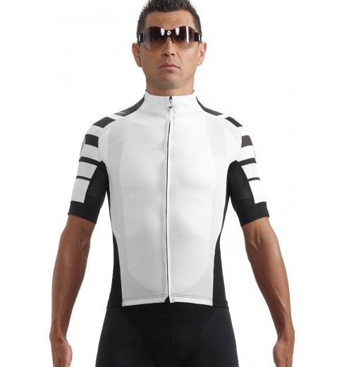 ASSOS SS Cento S7 jersey