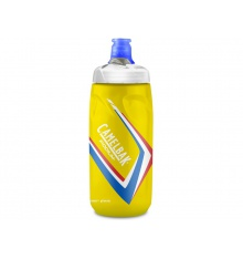 CAMELBAK Podium bottle France