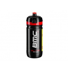 BMC Team ELITE waterbottle 2016