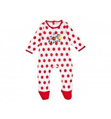 TOUR DE FRANCE pyjama bébé officiel