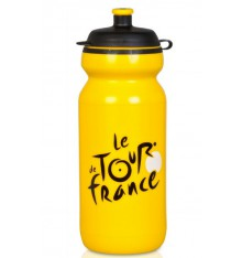 TOUR DE FRANCE bidon LOGO
