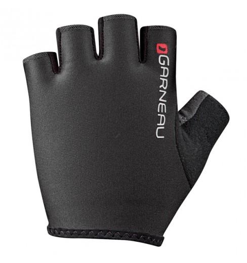 LOUIS GARNEAU 0 Calory black gloves 2014