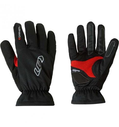 LOUIS GARNEAU gants hiver SAN RENO