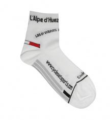 ALPE D HUEZ socks