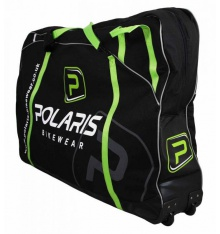 POLARIS Cargo Bag cover bike