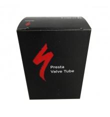 SPECIALIZED  MTB inner tube 26 inch 1.25 - 2.0 Presta valve