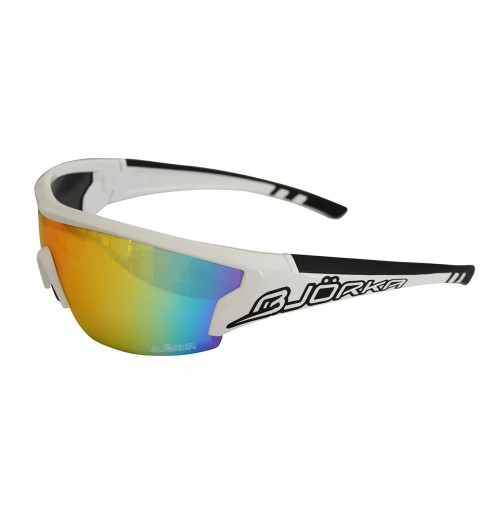 BJORKA Flash sunglasses