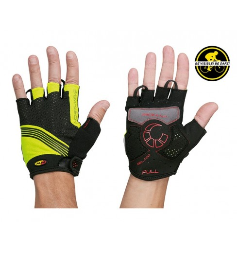 NORTHWAVE Galaxy cycling gloves