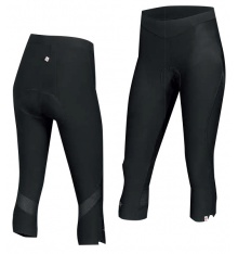 SPECIALIZED RBX Pro women's knicker tight winter 2014