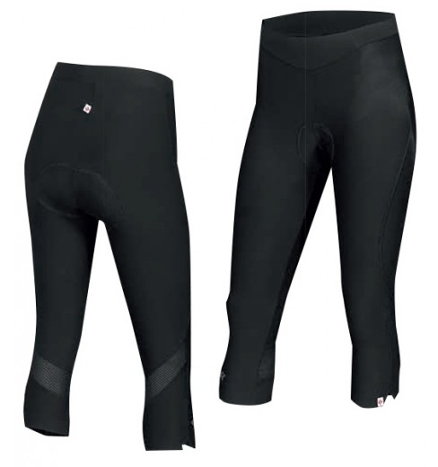 SPECIALIZED RBX Pro women's knicker tight winter