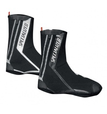SPECIALIZED pro road shoe cover 2014