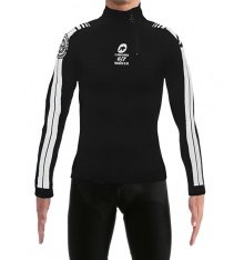 ASSOS black underwear SKINFOIL WINTER