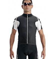 ASSOS jersey SS Uno S7 black