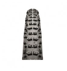 CONTINENTAL Trail King 27.5x2.4 MTB tyre