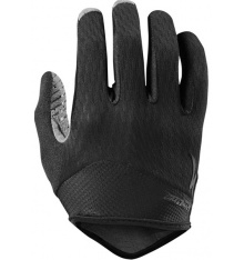 SPECIALIZED XC Lite black gloves 2017