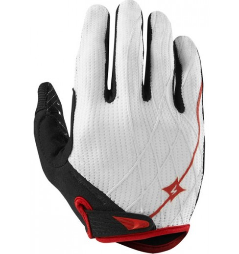 SPECIALIZED women's Body Geometry Gel Ridge gloves 2015