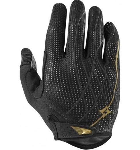 SPECIALIZED women's Body Geometry Gel Ridge gloves 2015