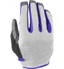 SPECIALIZED gants femme LoDown 2016
