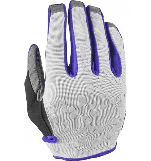 SPECIALIZED women's LoDown gloves 2016
