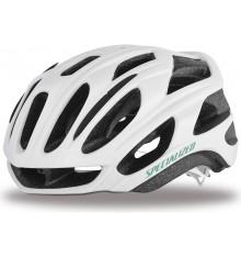 SPECIALIZED women's Propero helmet 2015