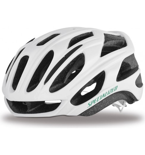 SPECIALIZED women's Propero helmet 2015