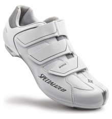 SPECIALIZED chaussures femme Spirita Road 2015