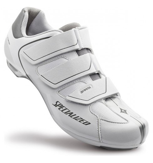 SPECIALIZED women's Spirita Road shoes 2015
