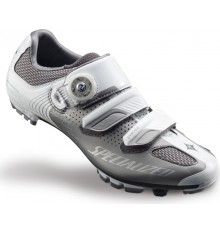 SPECIALIZED women's Cascade XC shoes 2015