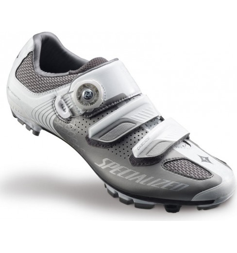 SPECIALIZED chaussures femme Cascade XC 2015