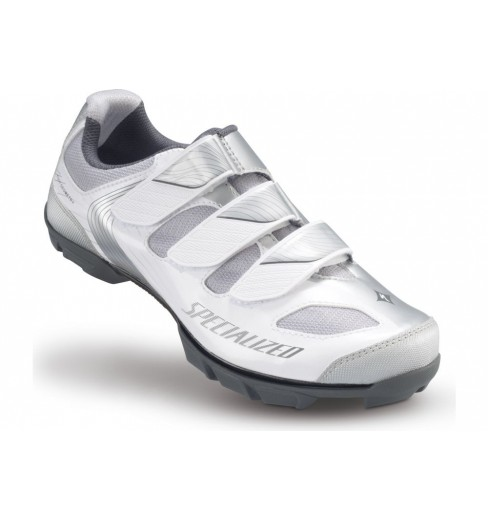 SPECIALIZED chaussures femme Riata 2016