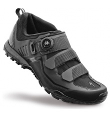 SPECIALIZED men's Rime Expert shoes 2016