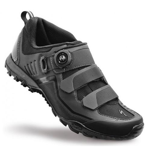 SPECIALIZED men's Rime Expert shoes 2016