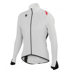 SPORTFUL veste coupe-vent HOT PACK 5 blanc noir