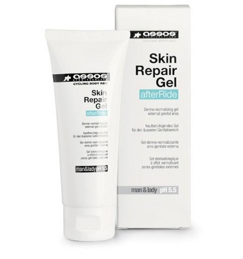 ASSOS Skin Repair Gel