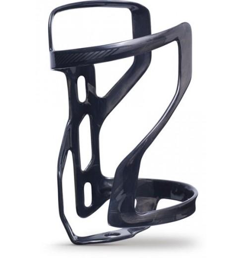SPECIALIZED porte-bidon Zee Cage II Carbone droit 2016