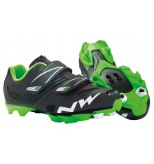 NORTHWAVE chaussures HAMMER JUNIOR 2017