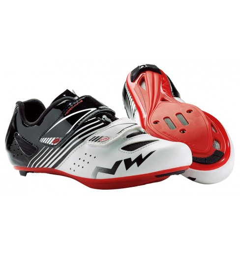 Northwave Torpedo Junior shoes 2017