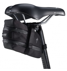 SPECIALIZED  Wedgie saddlebag 2016