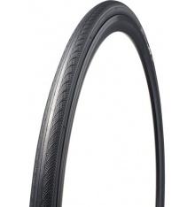 SPECIALIZED pneu route Espoir Sport 700X25C