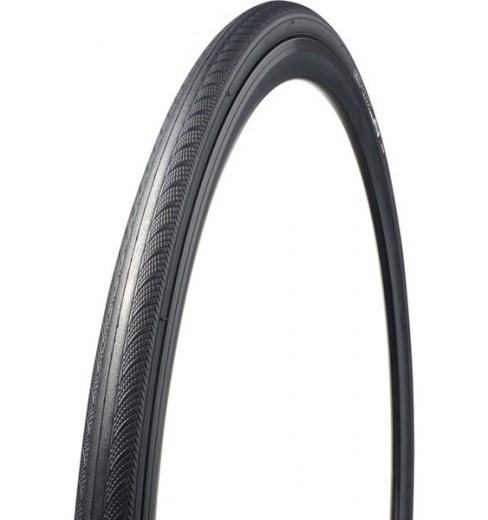 SPECIALIZED Espoir Sport road tyre 700X25C