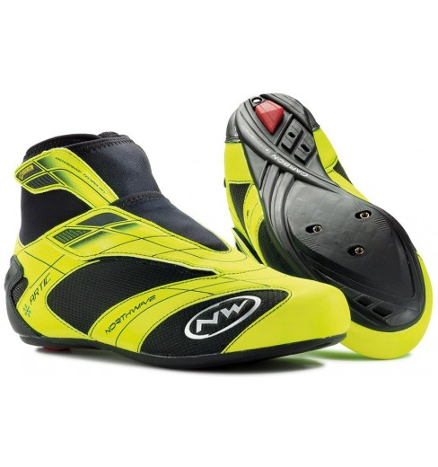 NORTHWAVE Artic Commuter R GTX shoes