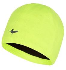 SEALSKINZ waterproof beanie hat